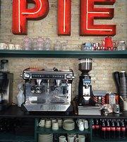 Koffie- & theetochten