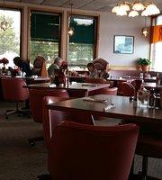 Delavan Family Restaurant