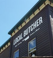 The Local Butcher