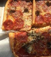 Adirondack Pizzeria