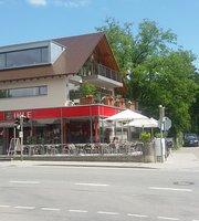 Ihle-Cafe