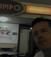 Ducampo