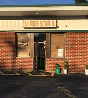 Red Star Chinese Restaurant