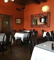 Da N ng Restaurant