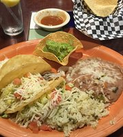 Carlos & Mickey's Mexican Restaurant