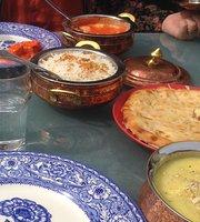 Mughal Indisk Restaurang