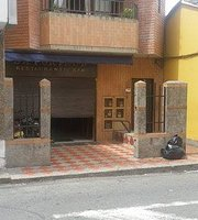 La Portada Restaurante Bar