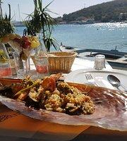 Posidonio Restaurant
