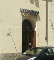 Il Casalingo