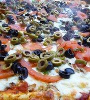 Van Horne Pizzeria