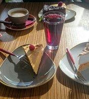 Dedi Cafe & Terrass