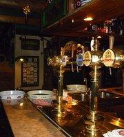 Sherwood Birreria Pub