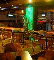 Pub La Carretera