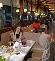 FOrREST Grill Club