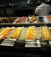 Taikô Sushi Bar