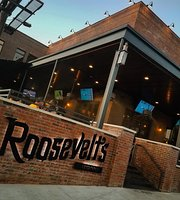 Roosevelt's