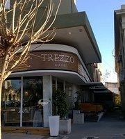 Cafeteria Trezzo Cafe
