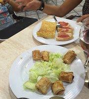 Abadia Restaurante