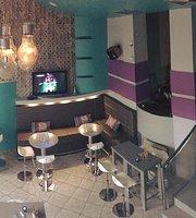 Euronet Y Caffe