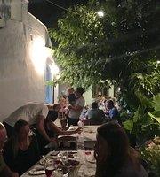 Taverna Platanos (Douar)