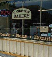 Harriston Bakery