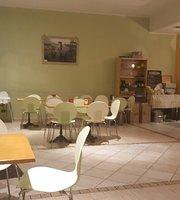 Caffe' del Porto
