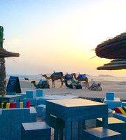 Les Planches Essaouira