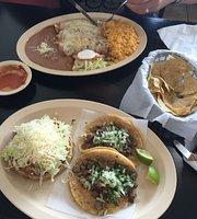 Tacos El Durango