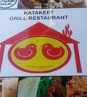 Katakeet Grill Restaurant