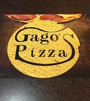 Gagos Pizza
