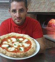 Pizzeria Bella Napoli di Nemolato Patrizio & c.