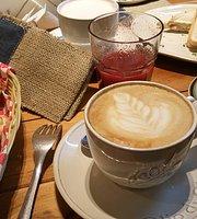 La Fee Cafe