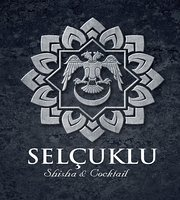 Selcuklu Shisha & Cocktail Bar