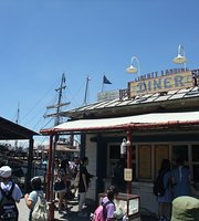 Liberty Landing Diner