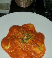 Nino's ristorante italiano