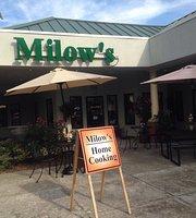 Milow's