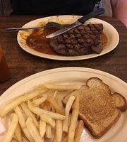 Bryan's Steaks