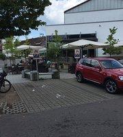 Cafe Schäfer