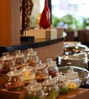 Bhira Restaurant