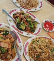 Chang Sing Restaurant