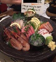 Imamura shoten