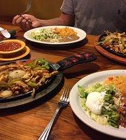 Rio Bravo Mexican Restaurant