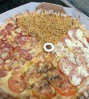 Norte Pizzas