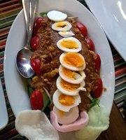 Indonesisch Restaurant Bintang
