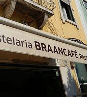 Pastelaria Braan Cafe