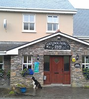 An Bothar Pub and Restaurant