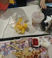 McDonald's Tokushima Ojincho