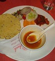 Kandeel Restaurant