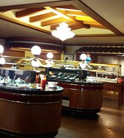 Great Taste Buffet Restaurant