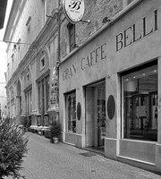 Gran Caffe Belli